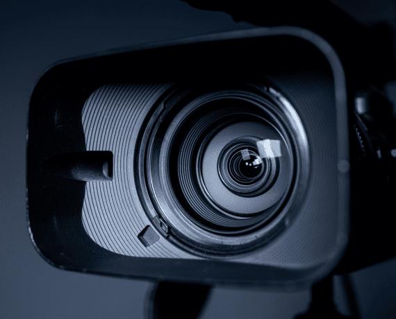 FILMAGENS E VIDEOS INSTITUCIONAIS