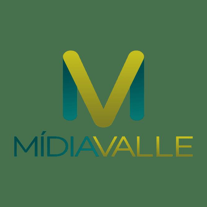 Midia Valle